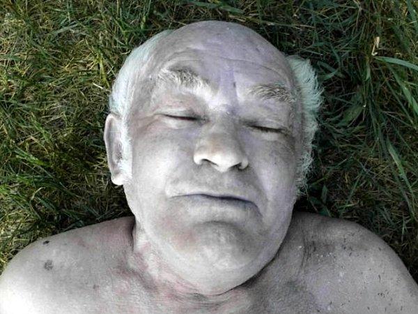 Asi sedmdesátiletý důchodce se utopil vBřeclavi vřece Dyji.