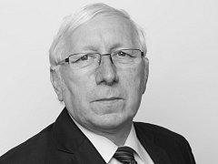 Ve věku 68 let zemřel břeclavský senátor Jan Hajda.