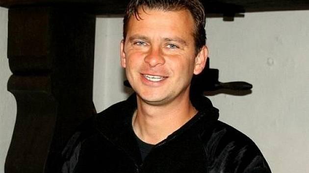 Pavla Lacinu z Velkých Pavlovic vždy potěší medaile z mezinárodní soutěže.