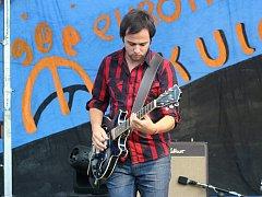 Festival Eurotrialog. Ilustrační foto.