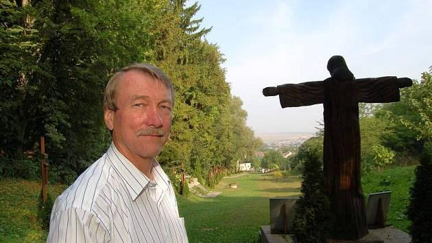 Václav Štýbl