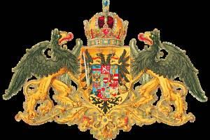 Sto osmdesáti let by se v říjnu dožil rakouský politik a právník Leopold Götz.