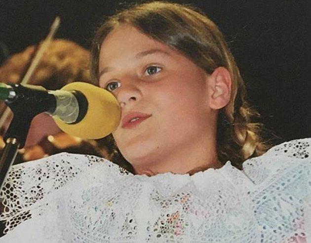 Barbora Grůzová