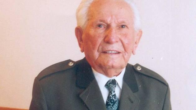 Ludvík Kuhn