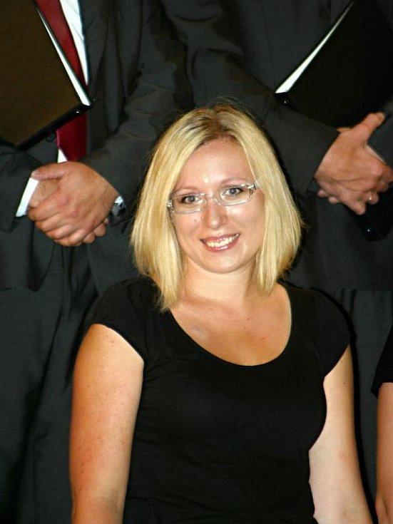 Osmý ročník Mezinárodního festivalu pěveckých sborů Kampanila.