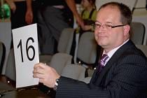 Dobročinná aukce pro Betlém vynesla půl milionu korun.