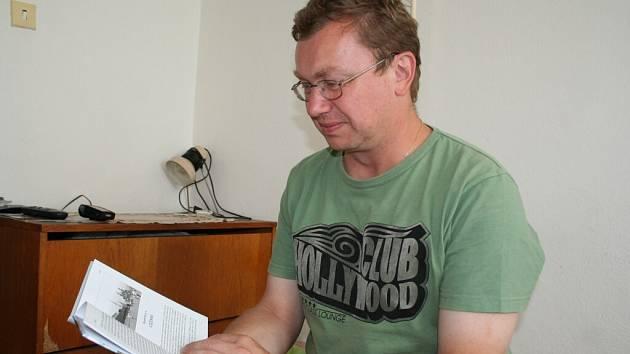 Ivo Sobotka