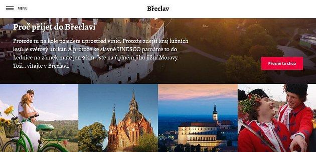 Web dobreclavi.cz
