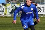 Pavel Vintrlík.