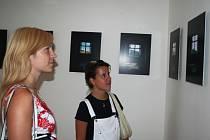 Výtvarné sympozium s názvem Dílna 07.