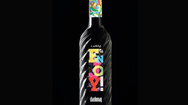 Bořetické Vinařství Ludwig získalo titul v soutěži Obal roku 2014. Za cuvée Inflagranti 2011, pozdní sběr. Oceněním se pyšní i víno pro mladé Enjoy!