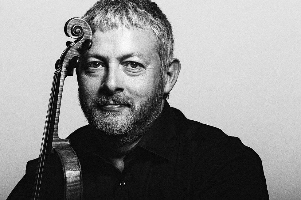 Jižní Moravu rozezní v říjnu šestý ročník Lednicko-valtického hudebního festivalu. Hlavním tématem bude tentokrát Antonio Vivaldi. Europa Galante, Fabio Biondi.