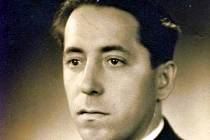 Rodáka ze Staroviček, kněze Václava Drbolu, odsoudili komunisté k trestu smrti.