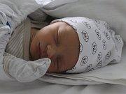Prvním narozeným miminkem v roce 2018 byl Leo Kratochvíl. Narodil se 1. ledna v břeclavské nemocnici osmačtyřicet minut po půlnoci.