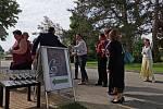 Výstava Víno 6 regionů potrvá v Lednice do konce prázdnin
