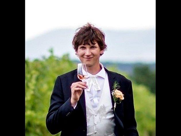 Swingové večery při víně pořádají tento pátek a za dva týdny v lotrinských sklepech ve Velkých Pavlovicích.