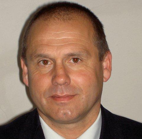 Jiří Matuška