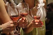 Ochutnají vína i husy