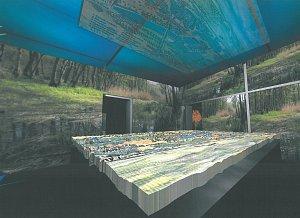 Miliony promění valtické muzeum. Návštěvníci se mohou těšit na nové expozice
