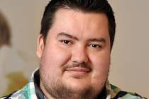 Miroslav Prchal je ředitelem hustopečské neziskovky Girasole.
