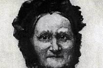 Terezie Masaryková je hustopečskou rodačku.