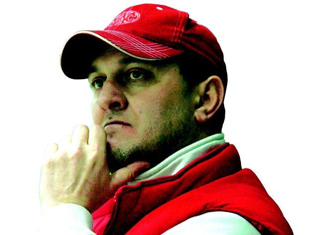 Michal Konečný
