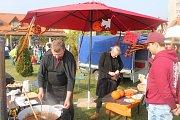 v Mikulově se konal další ročník Pálavského gulášfestu.