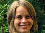 Lenka Kopřivová je místopředsedkyní Sdružení občanů chorvatské národnosti České republiky.
