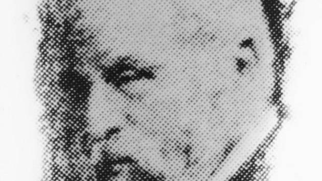 Leopold Oser