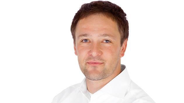 Jan Fiala se dostal na radnici po komunálních folbách 2014, ani ne po roce vyšly najevo jeho dluhy.