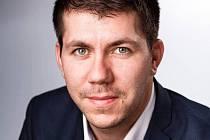 Jakub Malačka