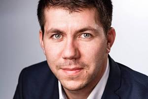 Jakub Malačka už ČSSD opustil.