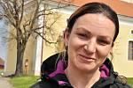 Veronika Hušková, 39 let