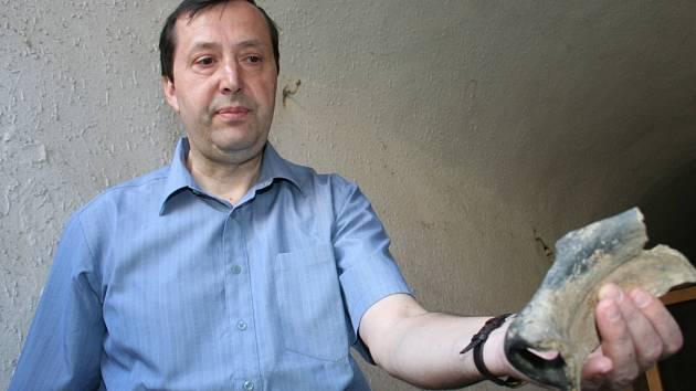 Jaromír  Kovárník