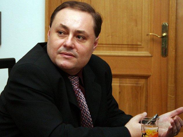Marian Keremidský