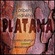 Príbeh jedného Platana.