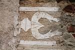 Původ a význam stavení v Alinkově u Čerrmákovic rozeznal přední český badatel  o habánech Jiří Pajer. Objekt by podle něj mohl být vhodným památníkem moravských novokřtěnců.