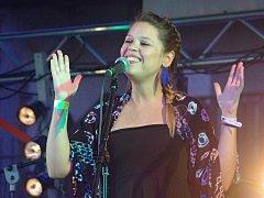 Znojemská Kára hostila desátý ročník festivalu alternativní a pouliční kultury Šramlfest.