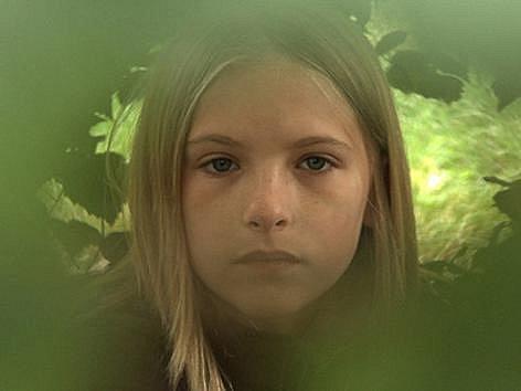 Ozvěny Ekofilmu ve Znojmě - ilustrační fotografie.