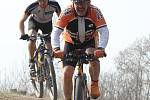 Desátý ročník Primavera bike