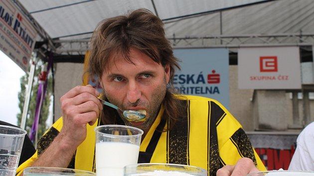 Jedlík Kamil Hamerský