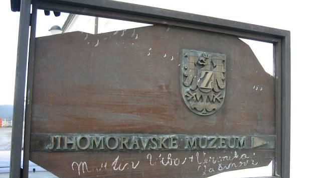 Znojemské muzeum představí čtyři roky výzkumů