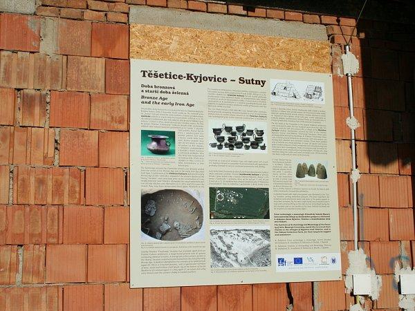Po letech se Těšetičtí dočkají opraveného kulturního domu.