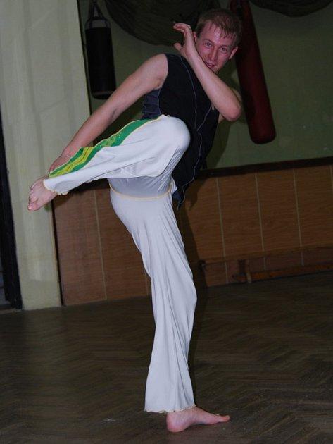 Petr Illek