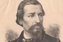 Martin Ludwig Hansal