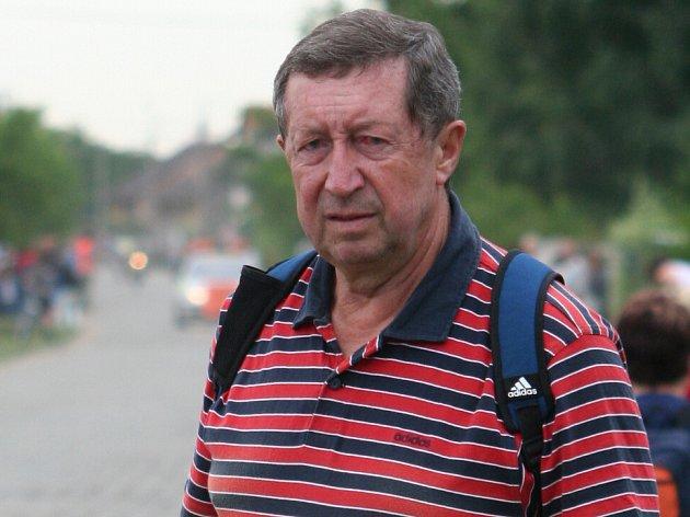 Štěpán Škorpil
