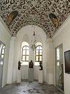 Znojemský hrad se s novou expozicí otevřel veřejnosti
