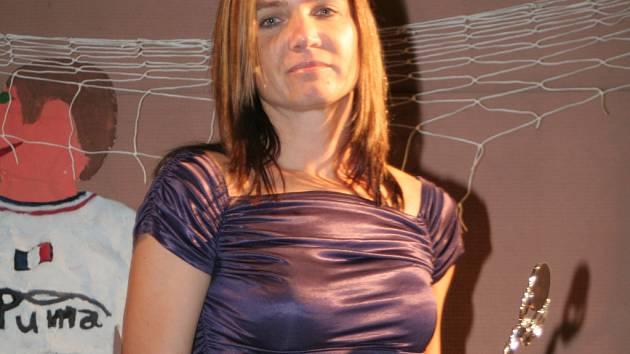 Kateřina Doubková
