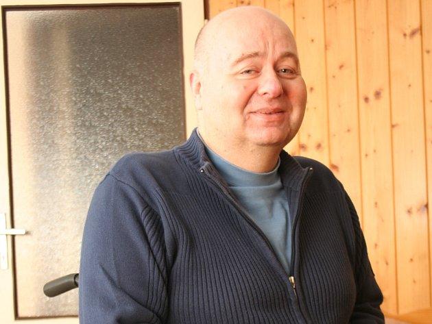Miloslav Šnajdar