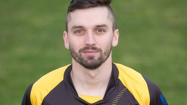 Miroslav Paul.